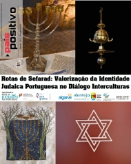 Routes of Sepharad: Valuing the Portuguese Jewish Identity in the Intercultural Dialogue
